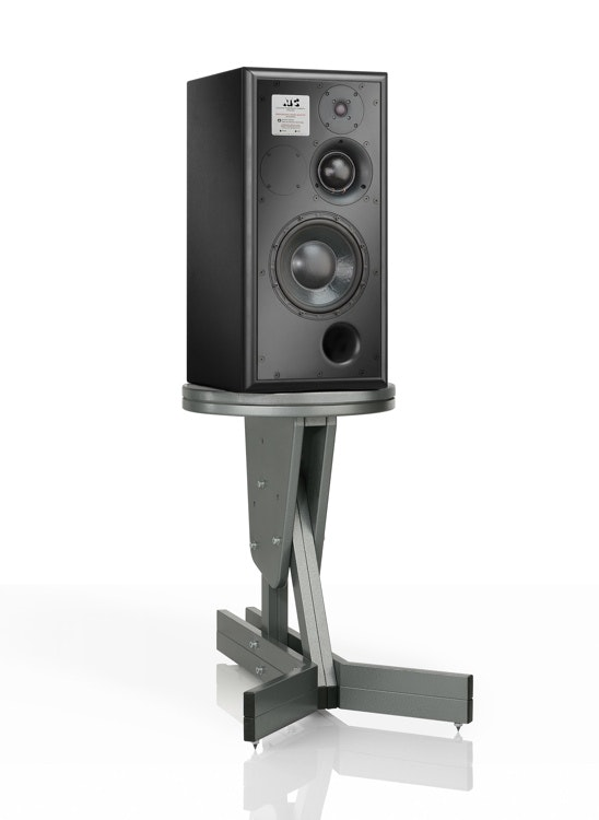 ATC SCM50ASL Pro