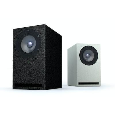 Square Audio