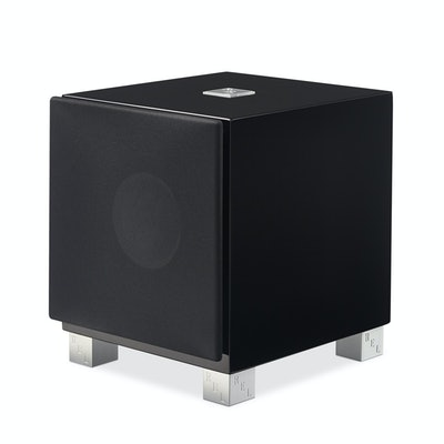 Home & Home Theatre Subwoofer. T-7 World Wide | REL Acoustics