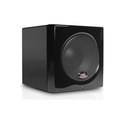 SubSeries 100 Subwoofer - PSB Speakers