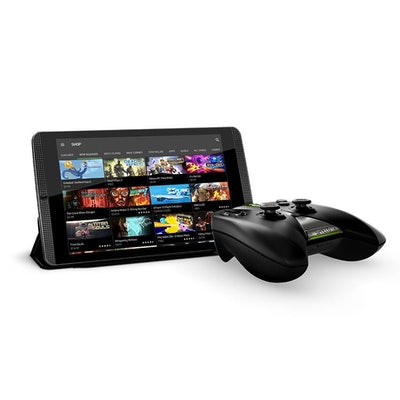 NVIDIA SHIELD | SHIELD Tablet K1 for Gamersic_arrow-back-to-topNVIDIA