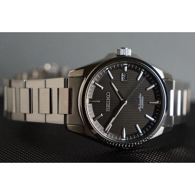 SEIKO Presage SARX015 Automatic watch