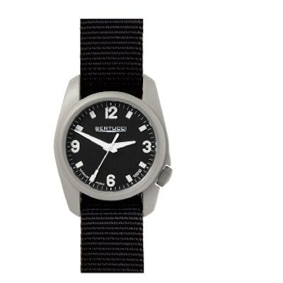 Bertucci Performance Field Watches - A-1T Titanium Field