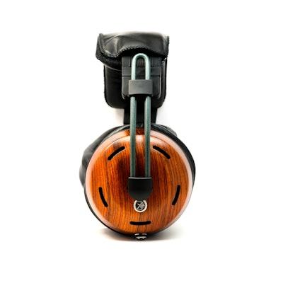 THE Ori — ZMF Headphones