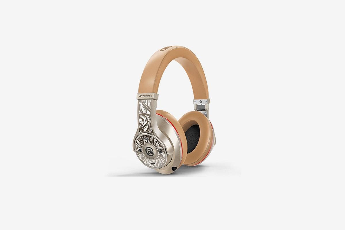 aladdinaudio Acura Pro Bluetooth Headphones | What Drops Now