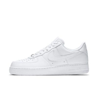 Nike Air Force 1 '07 Men's Shoe. Nike.com AU