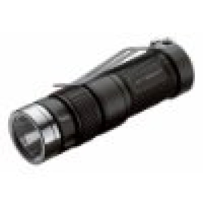 Sunwayman V11R Cree XM-L U2 Fully Variable LED Flashlight, Black