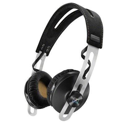 MOMENTUM On-Ear Wireless