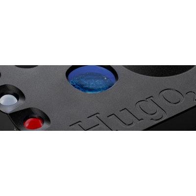Hugo 2 - Chord Electronics Ltd