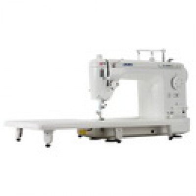 "Juki TL-2000Qi FS - 9"" Long-Arm Sewing & Quilting Machine"
