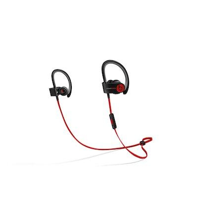 Powerbeats2 Wireless | Beats by Dre