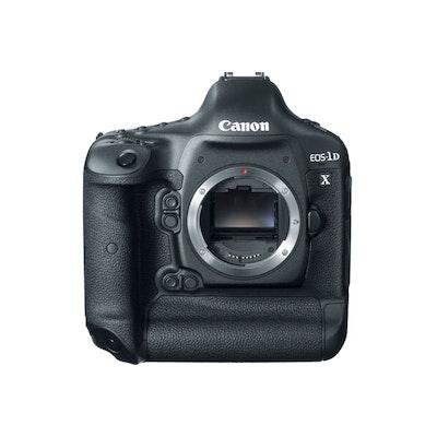 Best Full Frame Camera Poll | Massdrop