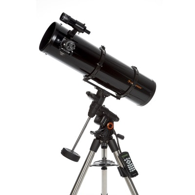 "Advanced VX 8"" Newtonian Telescope [item # 32062]"