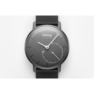 a207df248 The Best Smartwatches for People Who Hate Smartwatches Poll   Massdrop