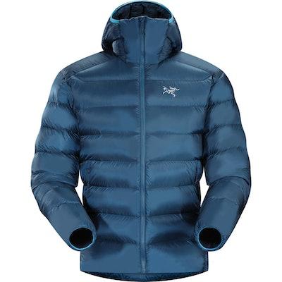 Cerium SV Jacket / Men's  / Arc'teryx