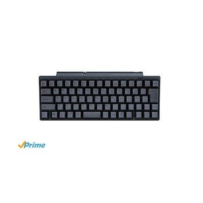 Happy Hacking Keyboard Professional BT PD-KB620B