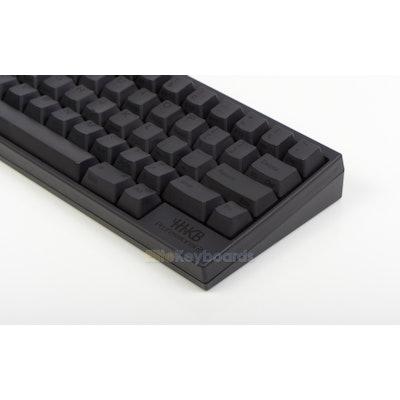 Happy Hacking Professional 2 (Dark Gray)