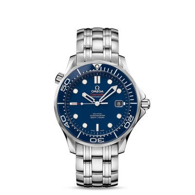 Seamaster Diver 300 M Gents' Collection  | OMEGA®constellationconstellationdevil