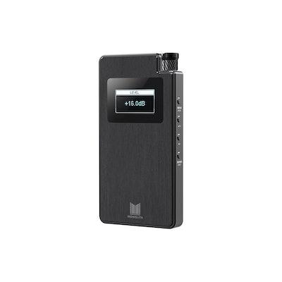 Monolith Portable Amp DAC THX AAA™ 788