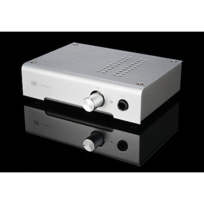 Schiit Audio, Headphone amps and DACs made in USA.