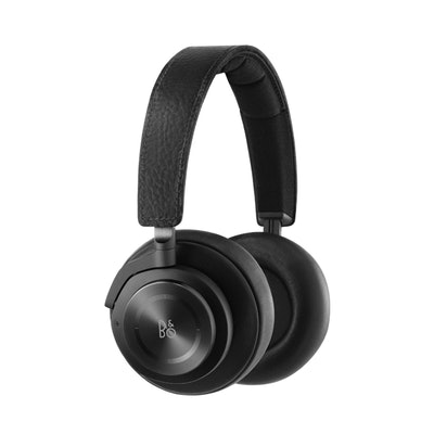 Beoplay H9 - wireless, over-ear headphones with ANC