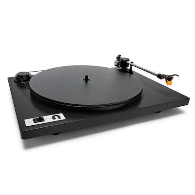 Orbit Basic Turntable – U-Turn Audio