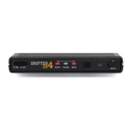 Laser Shifter ZR4