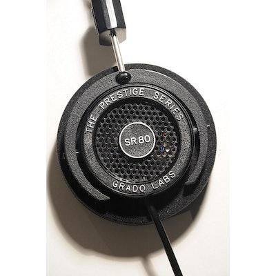 Grado Labs - SR80e