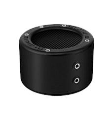 Minirig Mini | Minirigs Speakers
