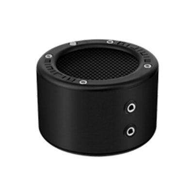 Minirig Mini | Minirigs Speakers