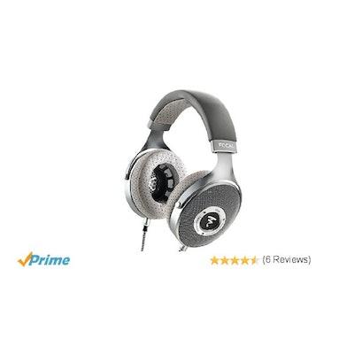 Amazon.com: Focal - Clear Headphones: Electronics
