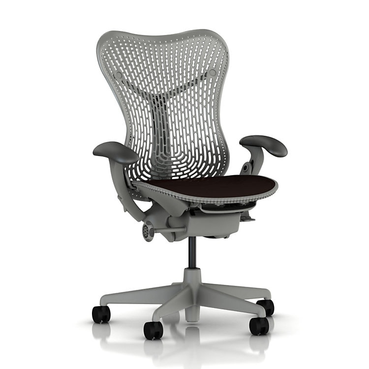 Herman Miller Mirra Chair | SmartFurniture.com
