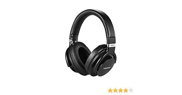 TAKSTAR PRO 82 Professional Studio Dynamic Monitor Headphone
