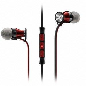 Sennheiser HD1 In-Ear