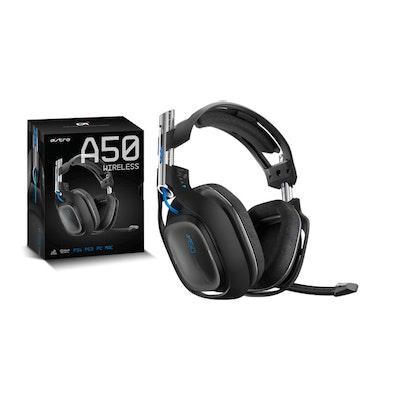Logitech G933 and G633 Artemis Spectrum 7.1 Surround Gaming Headset ...