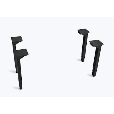 Uplift Height Adjustable Standing Desk Poll Massdrop