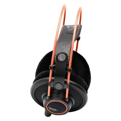 K712 PRO | Reference Studio Headphones