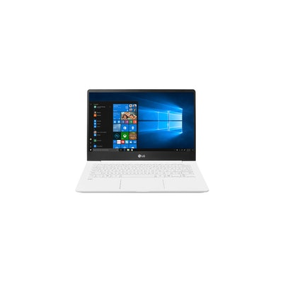LG 13Z980-U.AAW5U1: LG gram 13 Inch Laptop | LG USA