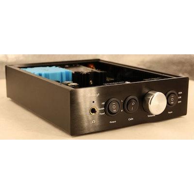 Audio-GD NFB-11.28