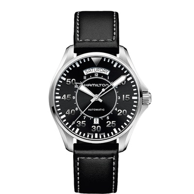 H64615735 | Hamilton Watch