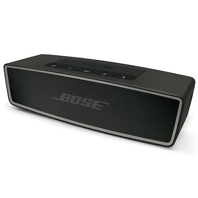 Bose® SoundLink® Mini BLUETOOTH® speaker II