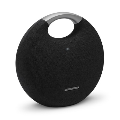 Onyx Studio 5 | Portable Bluetooth Speaker