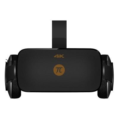 PiMax 4K Virtual Reality 3D PC Headset