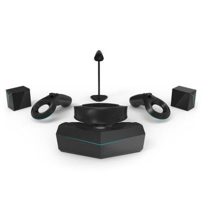 PIMAX 8K Room Scale VR kit