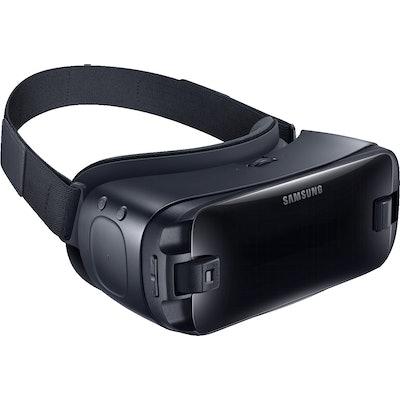 Gear VR Powered by Oculus | Oculus