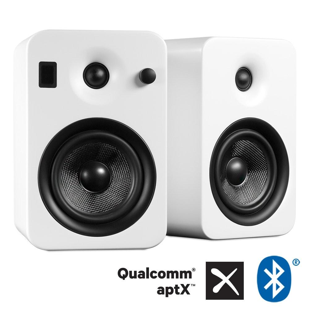 YUMI Powered Speakers | Kanto Audio YUMI Powered Speakers | Kanto Audio