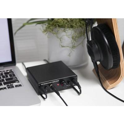 JDS Labs Objective2 Amplifier