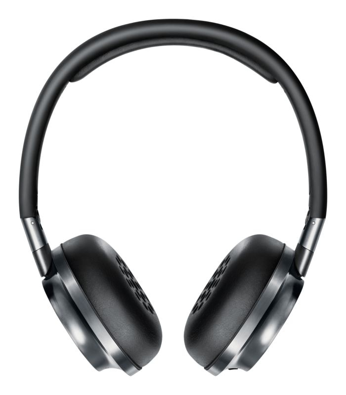 Noise-Cancelling Headphones NC1/00 | Philips