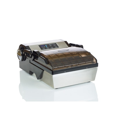 VP112S Home Chamber Vacuum Sealer