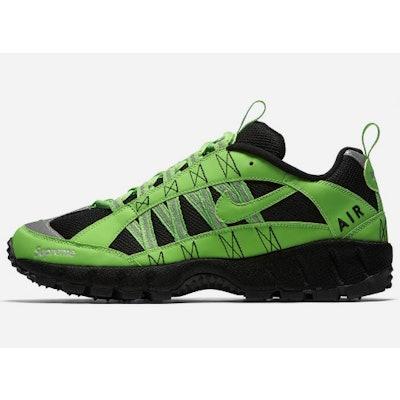 NikeLab Air Humara x Supreme Trail Running Shoe